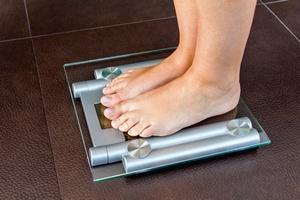 Trybunał Sprawiedliwości UE: otyłość może być uznana za niepełnosprawność [© doble.d - Fotolia.com]