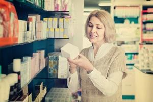 Trzy przykre problemy skórne: pielęgnacja w zasięgu ręki [© JackF - Fotolia.com]