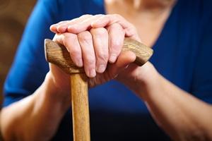 Trzy wczesne oznaki ryzyka demencji [© Petrik - Fotolia.com]