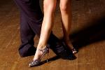 """""""Trzymam rytm"""" - seniorzy i taniec [© Marina Kovalskaya - Fotolia.com]"""