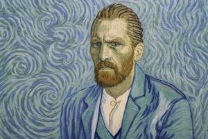 """""""Twój Vincent"""" walczy o nagrodę BAFTA. 12 nominacji dla """"Kształtu wody"""""""