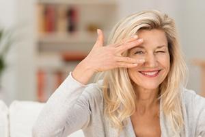Tych pięć zasad chroni przed demencją. Zastosuj je już dziś [© contrastwerkstatt - Fotolia.com]