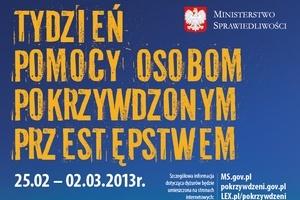 fot. Ministerstwo Sprawiedliwości
