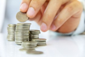 Tylko co sz�sty Polak orientuje si� w finansach [© ponsulak - Fotolia.com]