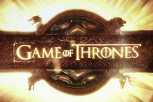 """Tylko osiem sezonów """"Gry o tron""""  [Gra o tron, fot. HBO]"""