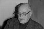 Janusz Zakrzeński, fot. Marzanna Graff