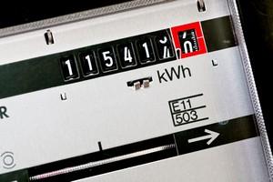 UOKiK: energetycy łamali prawa konsumentów [© Gina Sanders - Fotolia.com]