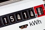 UOKiK: energetycy naruszają prawa klientów [© Gina Sanders - Fotolia.com]