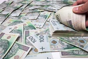 UOKiK ostrzega przed kolejną firmą pożyczkową [© piotrszczepanek - Fotolia.com]