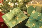 UOKiK radzi: jak wybierać świąteczne prezenty [© gustoledo - Fotolia.com]