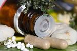 UOKiK: zakaz homeopatii nielegalny [© Isame - Fotolia.com]