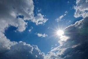 UV: promieniowanie niebezpieczne przez cały rok [© sutichak - Fotolia.com]