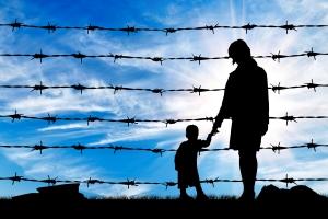 Uchodźcy: wolimy tych z Ukrainy niż z Bliskiego Wschodu [Fot. Prazis - Fotolia.com]