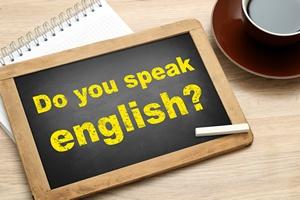 Ucz się języków obcych. Dwujęzyczność chroni mózg [© Coloures-pic - Fotolia.com]