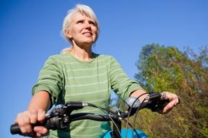 Udar mózgu: profilaktyka ratuje życie [© yanlev - Fotolia.com]