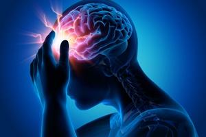 Udar mózgu - to już nie wyrok [© psdesign1 - Fotolia.com]