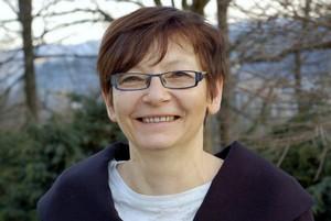 fot. Prof. Alina Borkowska