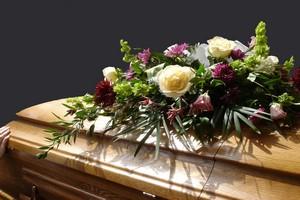 Udawała własną śmierć, by nie oddać długu [© Mary Stark - Fotolia.com]