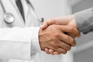 Ufamy lekarzom pierwszego kontaktu i ma�ym gabinetom lekarskim [© Narong Jongsirikul - Fotolia.com]