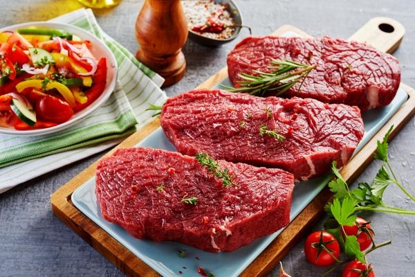 Ugryzienie kleszcza może wywołać alergię na czerwone mięso [Fot. exclusive-design - Fotolia.com]