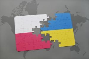 Ukraińcy chcą pracować w Polsce. I to od zaraz [Fot. luzitanija - Fotolia.com]