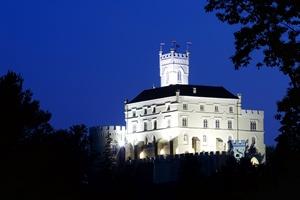 Ukryte skarby Chorwacji: miejsca, które trzeba zobaczyć [© xaeros1989 - Fotolia.com]