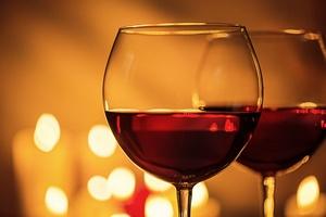 Umiarkowane ilości alkoholu polecane chorym na Alzheimera we wczesnym stadium [© BillionPhotos.com - Fotolia.com]
