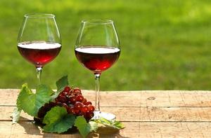 Umiarkowane picie alkoholu a choroby serca [© Sandra Cunningham - Fotolia.com]