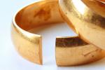 Unieważnienie małżeństwa [© kmit - Fotolia.com]