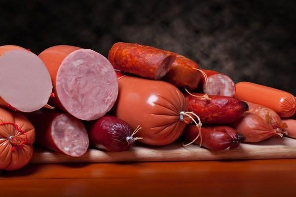 Unikaj przetworzonego jedzenia. Sprzyja chorobom serca [© Gresei - Fotolia.com]