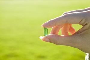 Upał a leki - zobacz, jak wysoka temperatura wpływa na działanie medykamentów  [© yuu - Fotolia.com]