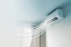 Upały: jak się chłodzić, by nie zbankrutować? [© naypong - Fotolia.com]
