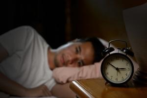 Upały nie pozwalają na sen? Jak się wyspać, pomimo gorąca [Fot. amenic181 - Fotolia.com]
