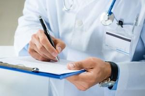 UsÅ�ugi medyczne: wybieramy wysokÄ� jakoÅ�Ä� [© Rido - Fotolia.com]