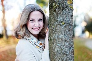Uśmiech: sposób na życie czy jedynie wymuszony grymas? Wkrótce Światowy Dzień Uśmiechu [© Peter Atkins - Fotolia.com]