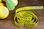 Utrata na wadze pomaga zapobiec nietrzymaniu moczu u chorych na cukrzycę [© al_kan - Fotolia.com]