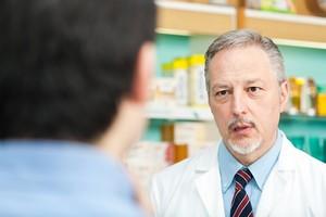 Uwaga na Amol: całe partie leku wycofywane z aptek [© Minerva Studio - Fotolia.com]
