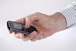 Uwaga na fałszywe połączenia telefoniczne z egzotycznych krajów [© Mushy - Fotolia.com]