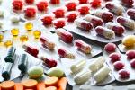 Uwaga na toksyczność leków [©  Andrey Kiselev - Fotolia.com]