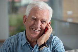 Uwaga, oszuści: ZUS ostrzega przed mailami i telefonami [© Photographee.eu - Fotolia.com]
