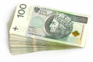 Uważaj na swoje pieniądze. Bądź rozważny i ostrożny [Fot. Adam Machocki - Fotolia.com]