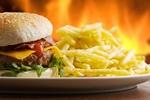 Uzależnienie od jedzenia [© Foodpics - Fotolia.com]
