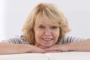 Uzębienie a estetyka twarzy [© JPC-PROD - Fotolia.com, Uśmiech]