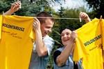 VIII Kampania Hospicjum to też Życie [fot. hospicja.pl]
