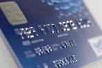 Vademecum posiadacza karty kredytowej [© Alan Stockdale - Fotolia.com]