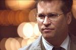 Val Kilmer walczy z rakiem [Val Kilmer fot. Forum Film]