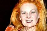 Vivienne Westwood: starsze kobiety mają lepsze wyczucie stylu [Vivienne Westwood, fot. Mattia Passeri, PD]
