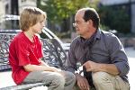 W Polsce dla rodziców najważniejsze jest, żeby dziecko było dobre [© laurent hamels - Fotolia.com]