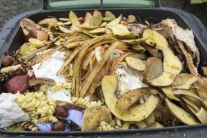 W Polsce marnuje się 9 mln ton żywności rocznie [Fot. gabort - Fotolia.com]
