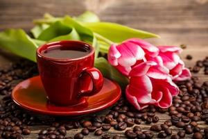 W Wielkanoc trzeba dobrze popić [© Grafvision - Fotolia.com]